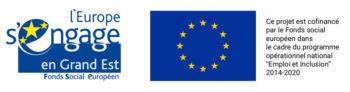 europe3