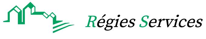 Régies-Services