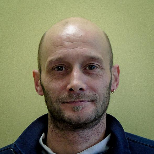 Jean-Charles BERTRAND