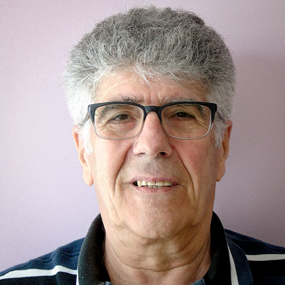 Jean-Philippe SOMMERHALTER